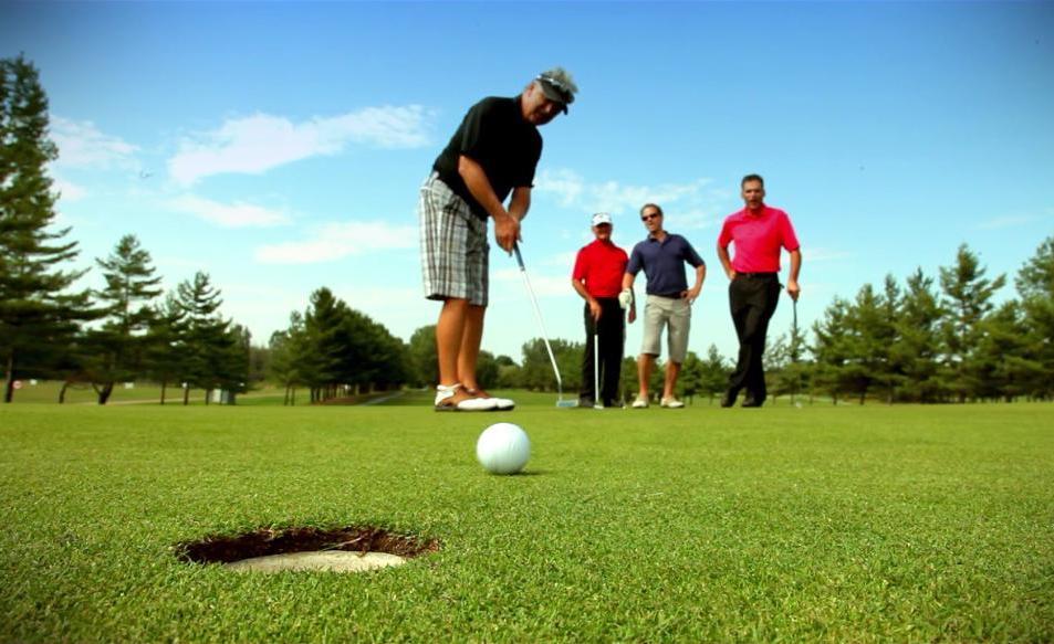 Golf_extrait video affaires2
